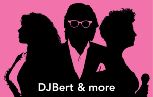 DJ Bert Coster en more